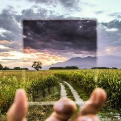 Transparent-Solar.com